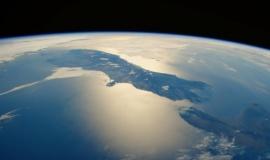 В День защиты Земли каждый из нас обязан задуматься, что Земля – наш – общий дом