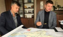 """Кругосветному путешествию вокруг Крыма """"быть"""""""